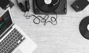 muzyka do reklamy