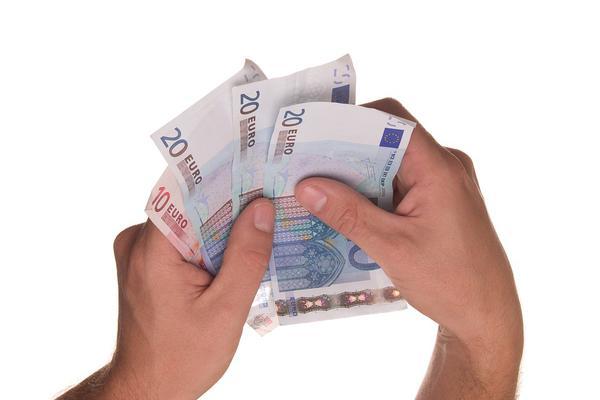 Szybka pożyczka na nagłe wydatki