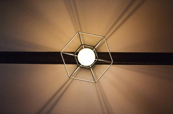 Najpopularniejsze lampy dzisiejszych czasów