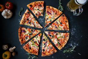 Najlepsza pizza na dowóz w Jeleniej Górze