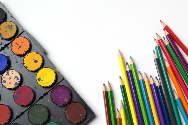 Czy warto zapisywać dzieci na zajęcia dodatkowe?