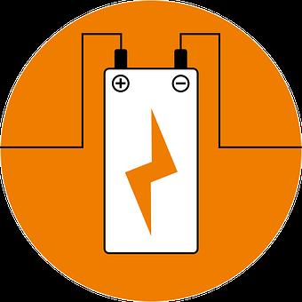 Akumulatory do aut hybrydowych – naprawa