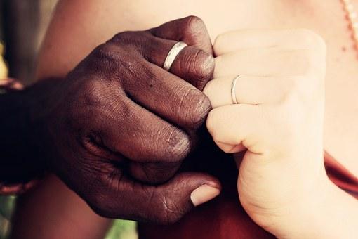 Formalności przed ślubem z obcokrajowcami