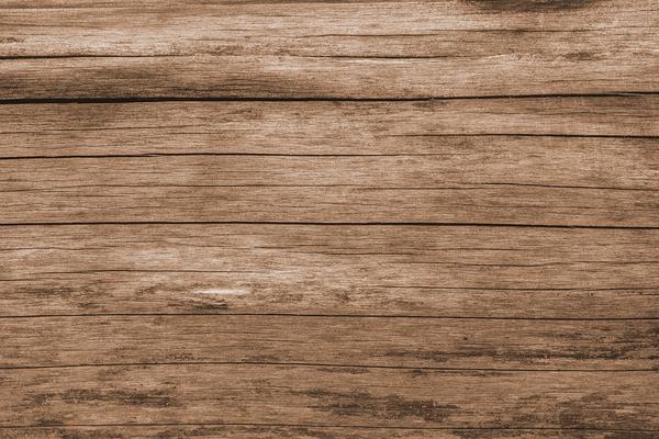 Polecane panele drewnopodobne