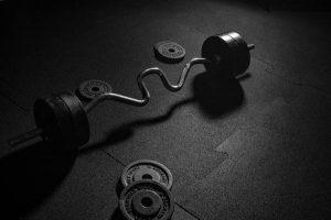 Polecany sprzęt sportowy