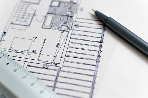 Współpraca z pracownią architektoniczną